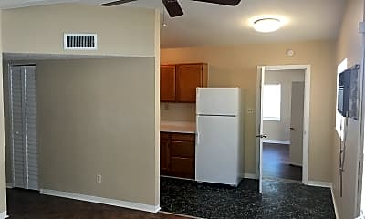 Kitchen, 3074 16th Ave S, 1