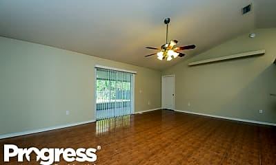 Living Room, 4253 Sasha Trl, 1