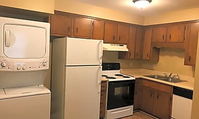 Kitchen, 526 Main St, 1