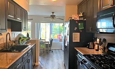 Kitchen, 12184 Wilsey Way, 1