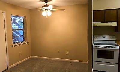 Bedroom, 2224 Pasadena Ave, 0