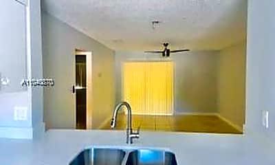 Bathroom, 8117 SW 21st Ct 8117, 0