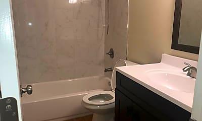 Bathroom, 358 E Pkwy N, 2