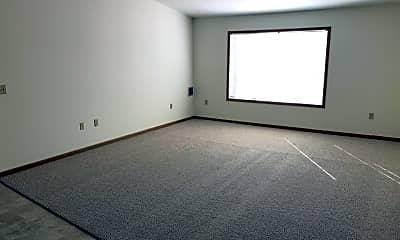 Bedroom, 8935 S Wood Creek Dr, 2