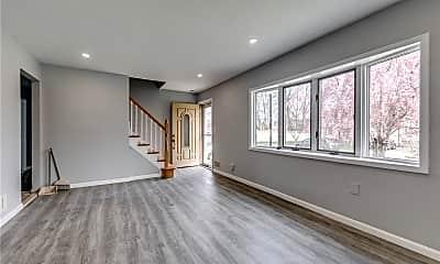 Living Room, 9 Roxbury Rd, 1