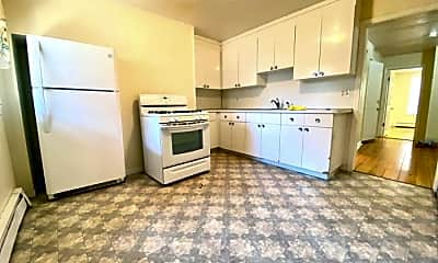 Kitchen, 319 Paris St, 0