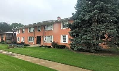 6709 W Barnard Ave 6710, 0