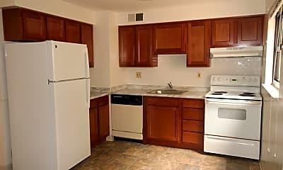 Kitchen, 216 Elliott Rd, 0