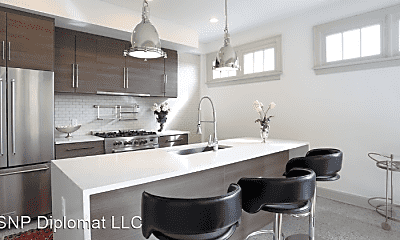 Kitchen, 9 Buttles Ave, 0
