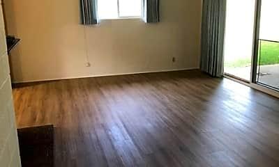 Living Room, 13955 Dunton Dr, 1