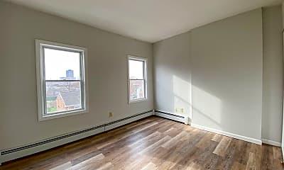 Living Room, 10 Winter St, 0