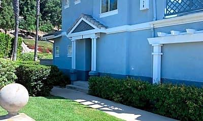 Building, 1 Coronado Cay Ln, 0