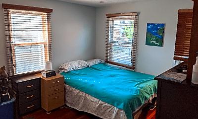 Bedroom, 40 Chappie St, 0