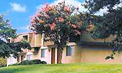 Preserve at Collier Ridge, 0