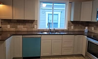 Kitchen, 137-39 Tennyson Ave, 1