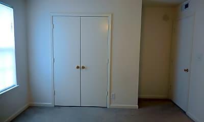 Bedroom, 201 Cranklen Cir, 2
