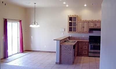 Kitchen, 5071 Cll Verde, 1