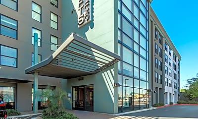 Building, 535 W Thomas Rd 303, 0
