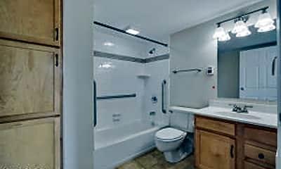 Bathroom, 2960 Goose Creek Rd 2, 2
