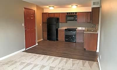 Kitchen, 5907 Reeds Rd, 0