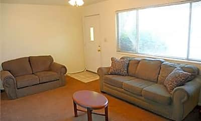 Living Room, 1850 N 840 W, 0