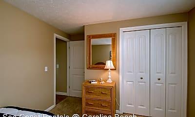 Bedroom, 2122 Surfrider Ct, 2