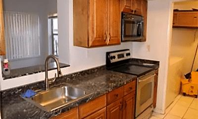 Kitchen, 1509 NW 31st Way, 0