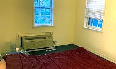 Bedroom, 2301 Lombard St, 0