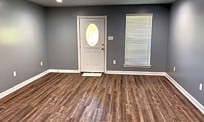 Living Room, 17029 Penn Blvd, 1