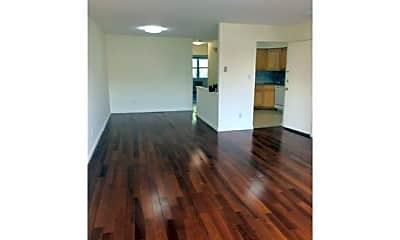 Living Room, 16-22 Bell Blvd, 0