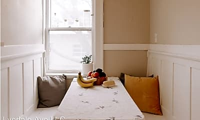 Bedroom, 3219 Lyndale Ave S, 2