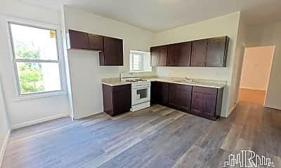 Living Room, 959 Grove St, 0