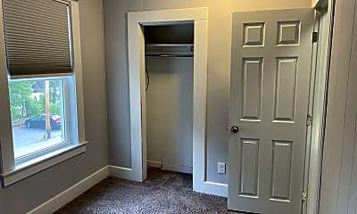 Bedroom, 72 Vernon St, 2