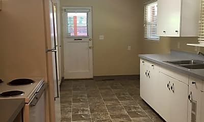 Kitchen, 4102 W Lincoln Ave, 1