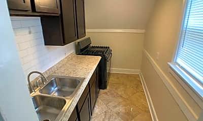 Kitchen, 696 Conway St, 2
