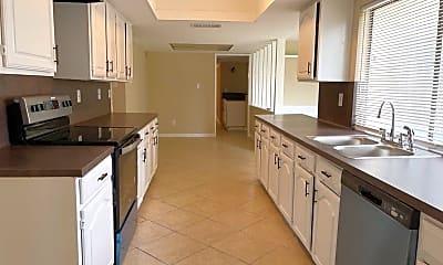 Kitchen, 5619 Harper Forest Dr, 1