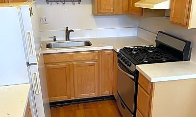 Kitchen, 2424 Roosevelt Ave, 1