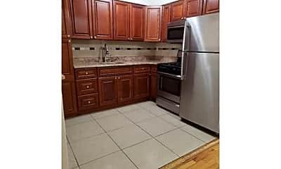 Kitchen, 429 White Plains Rd, 0