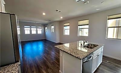 Kitchen, 7245 Maple Rd, 2