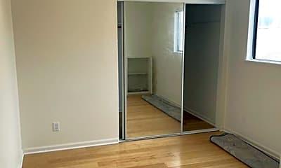 Bedroom, 3627 Natalie Ct, 1