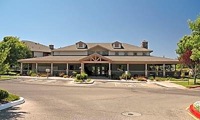 The Legacy at Prescott Lakes, 2