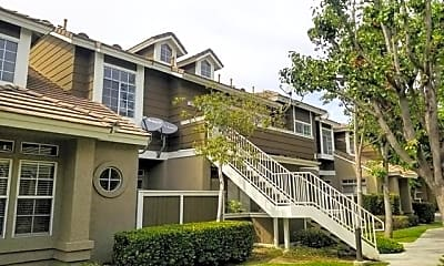 Building, 13420 Fontwell Ct 34, 0