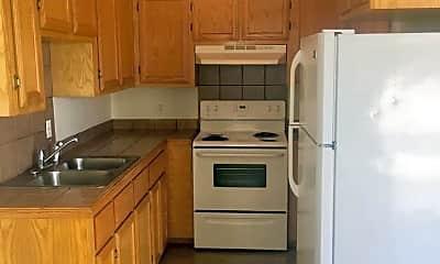Kitchen, 1500 Del Oro Ln, 0