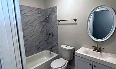 Bathroom, 1912 Colcord Ave, 2