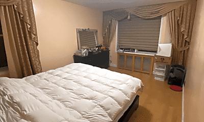 Bedroom, 9410 164th St, 1