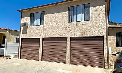 Building, 741 S Verdugo Rd, 2