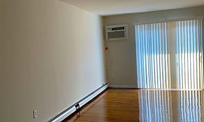 Living Room, 7615 Rising Sun Ave, 2