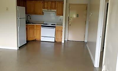 Kitchen, 110-68 Corona Ave., 1