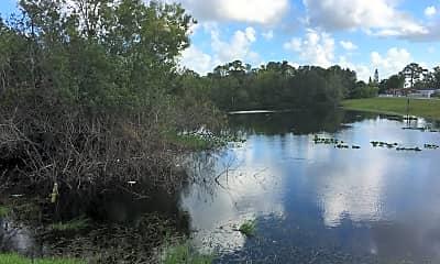 Sun Lake Village Estates, 2