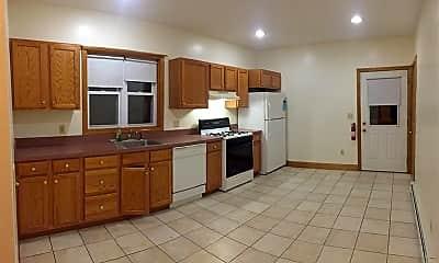 Kitchen, 12 Fenwick St, 0